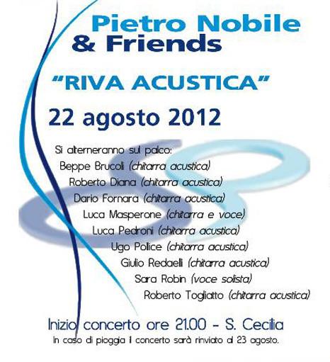 festival-riva-acustica-sul-lago-di-como-L-rr9KLo
