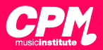 logo-centro-professione-musica