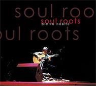 soul_roots